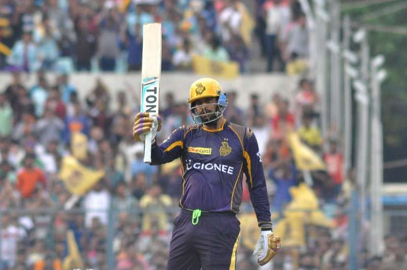 IPL 2016, Stats: Pathan, Narine help KKR defeat SRH and qualify for the playoffs