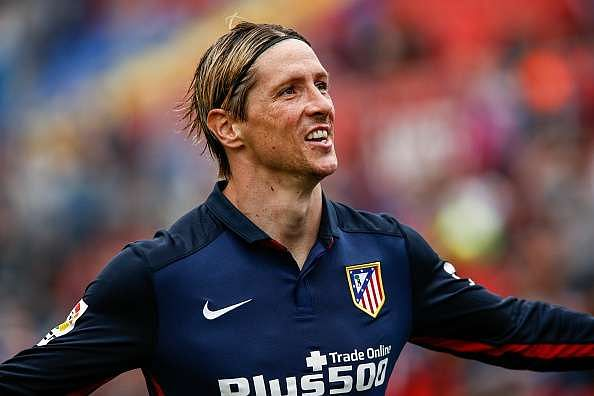 UEFA Champions League: Fernando Torres confident ahead of final against Real Madrid
