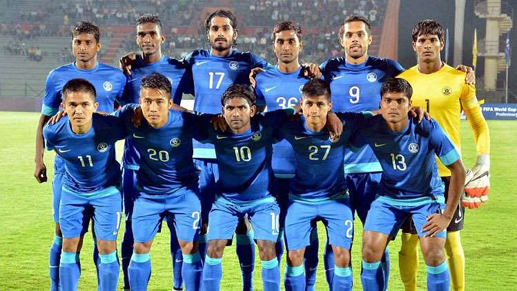 What do the new rules by Indian FA mean for Indian football?