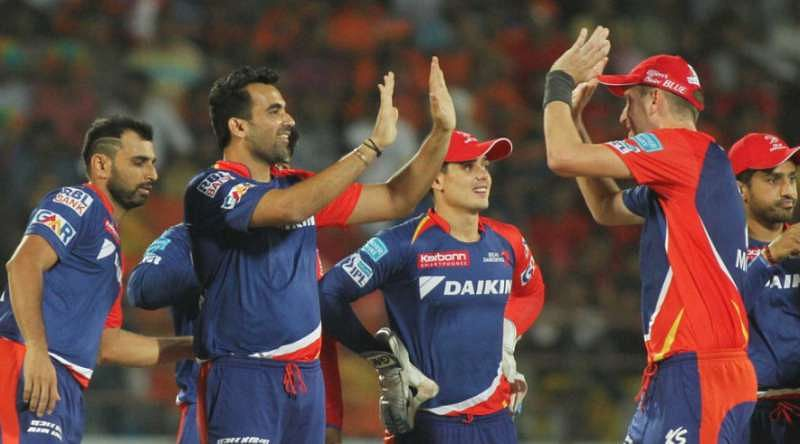 5 Fastest Bowlers at IPL 9