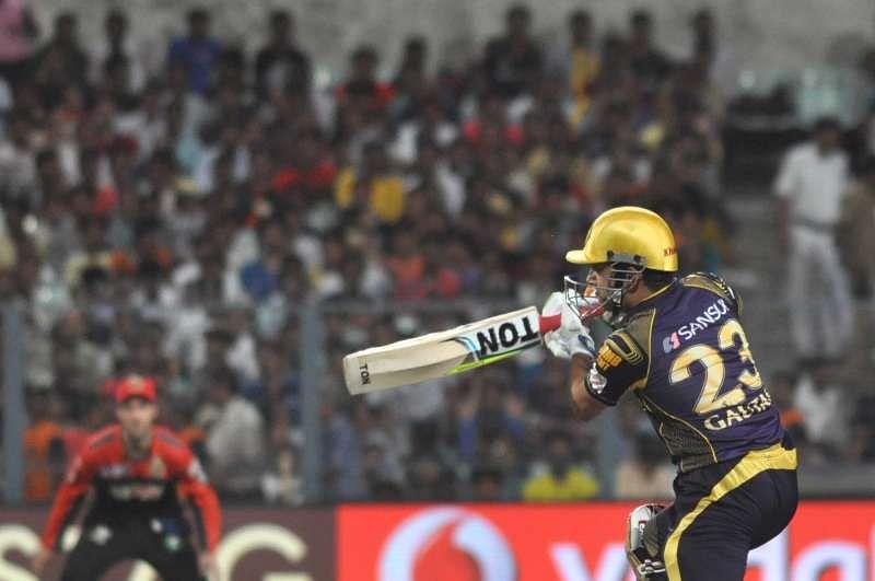 Moneyball9 Fantasy Tips: Kolkata Knight Riders vs Sunrisers Hyderabad