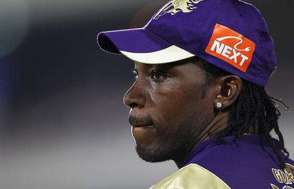5 IPL stars who were not successful with their first franchise