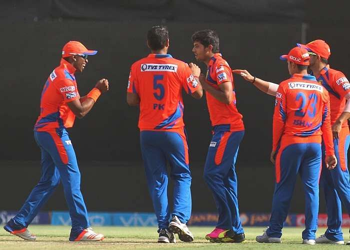 IPL 2016, GL vs DD Playing 11: Probable XI for Gujarat Lions and Delhi Daredevils
