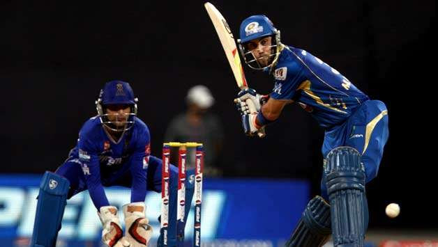 5 Most Expensive Buys in Mumbai Indians' History