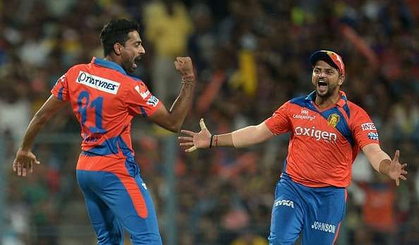 GL vs SRH Match Prediction: Who will win the match between Gujarat Lions and Sunrisers Hyderabad, IPL 2016, Qualifier 2