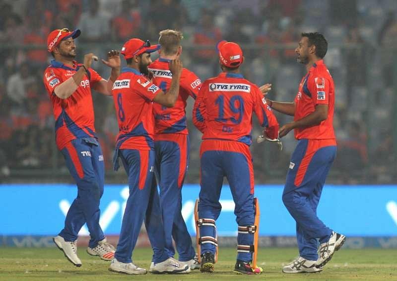 IPL 2016, GL vs KKR Playing 11: Probable XI for Gujarat Lions and Kolkata Knight Riders