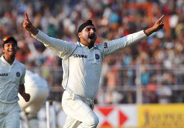 Harbhajan Singh unsure about the future of Day-Night Tests
