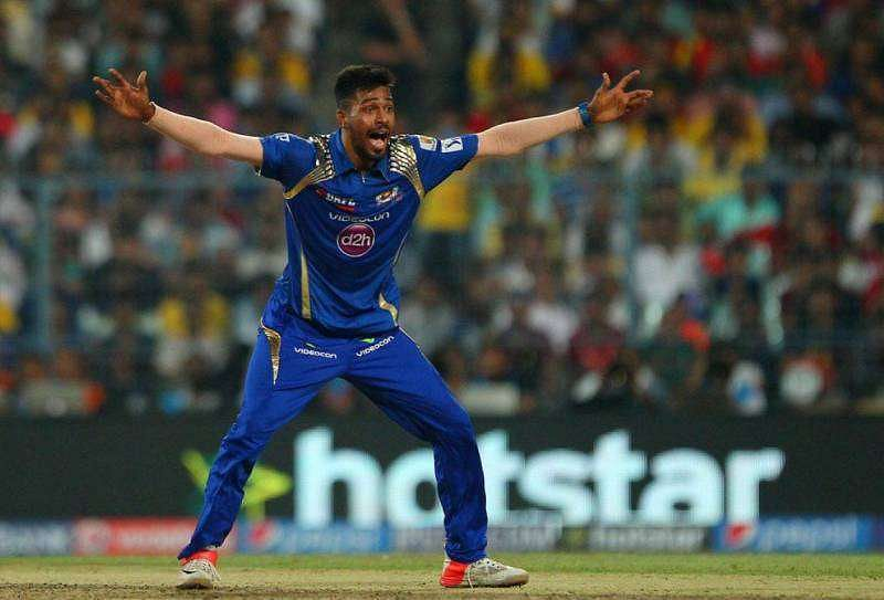 IPL 2016: 5 domestic performers who have failed to perform in the tournament so far