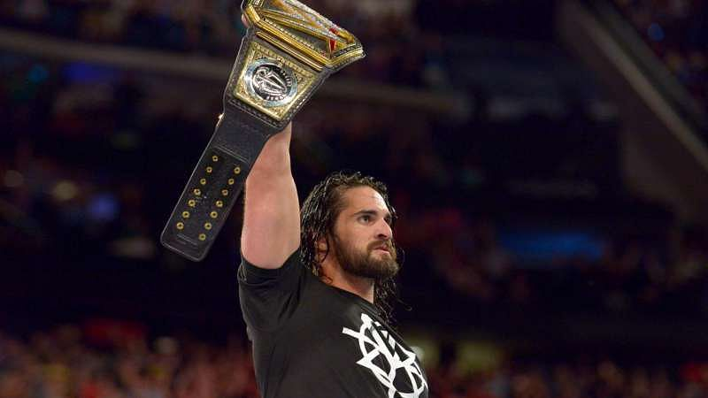 How will Seth Rollins' return affect the main event scene?