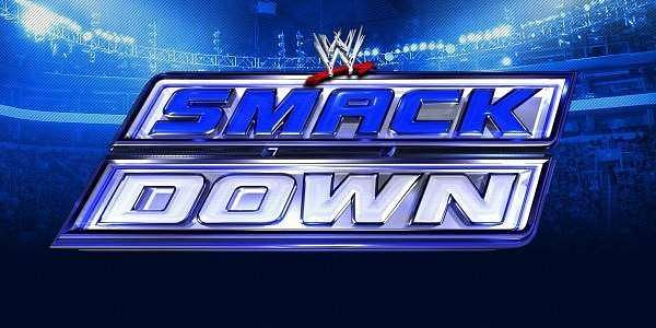 10 superstars that should be drafted to SmackDown