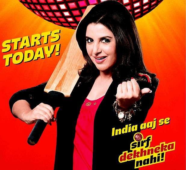 Best IPL ads: Watch the best of IPL promo videos released till date