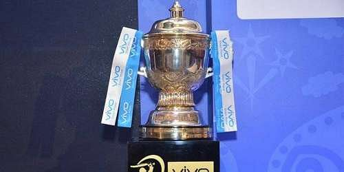 Sony Pictures Networks and Star India to fight it out for IPL Broadcasting Rights