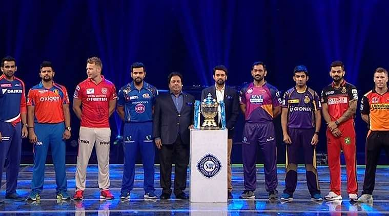 IPL finals: Statistical roundup of all the seasons