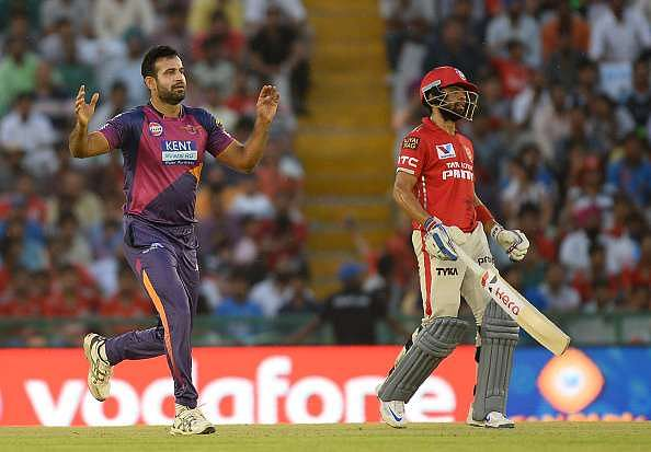 IPL 2016: 5 players on the bench who could be superstars in other teams