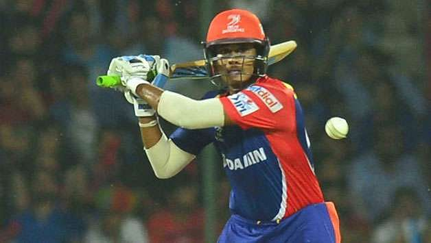 IPL 2016: 5 domestic players from whom much more was expected