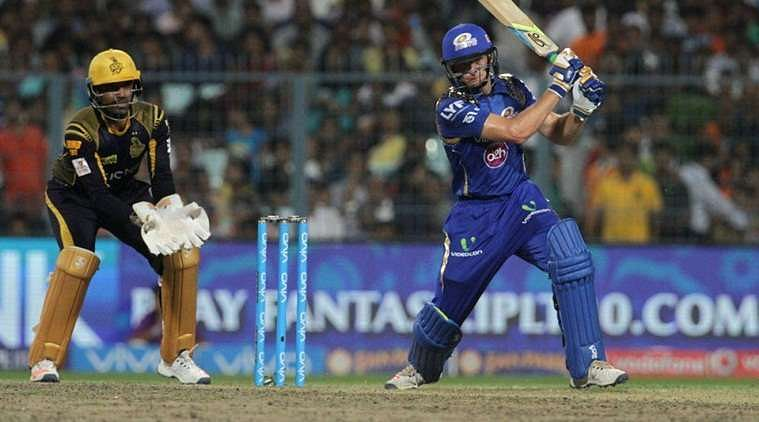 IPL 2016: In comparison with IPL and BBL, Jos Buttler labels Natwest T20 Blast as 'not great'