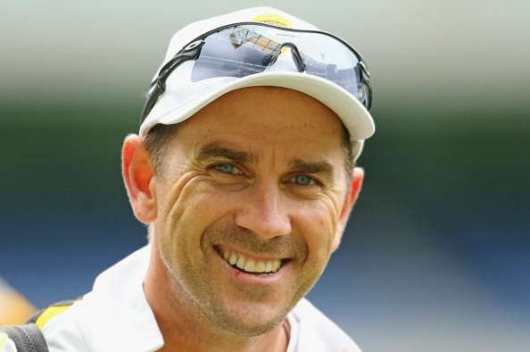 Justin Langer will guide the team differently, says Steven Smith