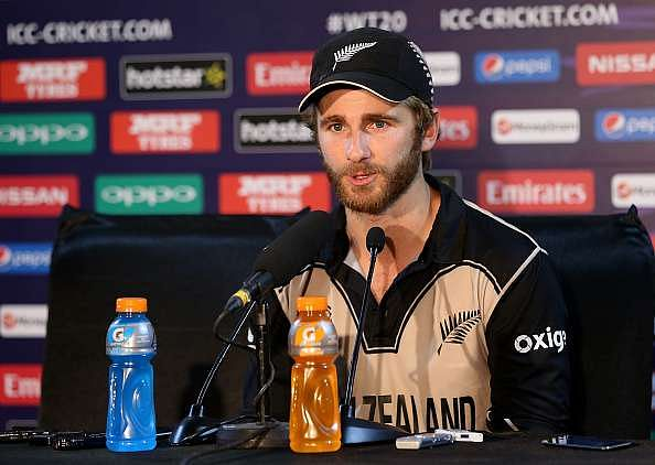 New Zealand plan first day-night test against England in 2018