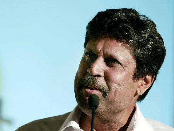 From zenith to nadir: How Kapil Dev's reputation faded away