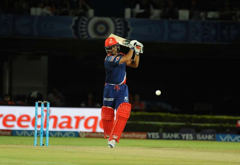 DD vs SRH, IPL 2016 Results, Match Highlights & Updated Points Table