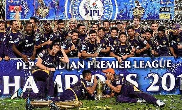 KKR vs SRH Match Prediction: Who will win the match between Kolkata Knight Riders and Sunrisers Hyderabad, IPL 2016, Match 55