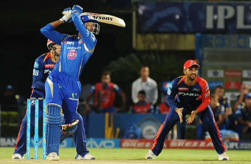 IPL 2016: Krunal Pandya says he idolizes Yuvraj Singh