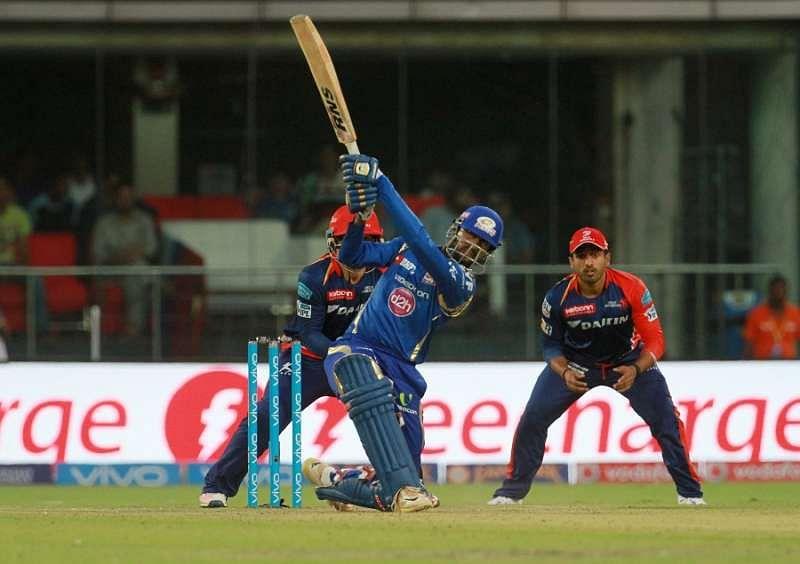 IPL 2016: Highest/Most Run-Scorers, Leading Wicket-Takers after KXIP vs SRH & MI vs DD