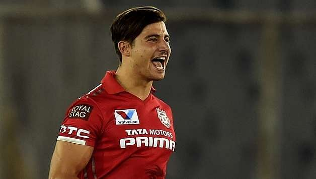 IPL 2016: KXIP all-rounder Marcus Stoinis pulls out of the tournament