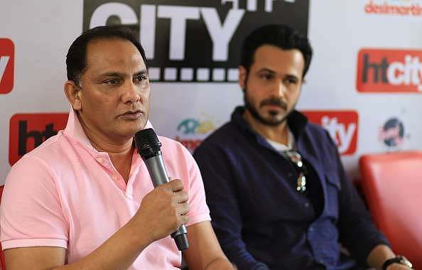 'Azhar' movie review