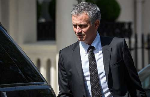 Jose Mourinho: What the new Manchester United manager has said about the current squad