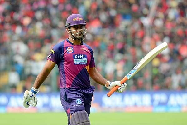 RPS vs KXIP Match Prediction: Who will win the match between Rising Pune Supergiants and Kings XI Punjab, IPL 2016, Match 53