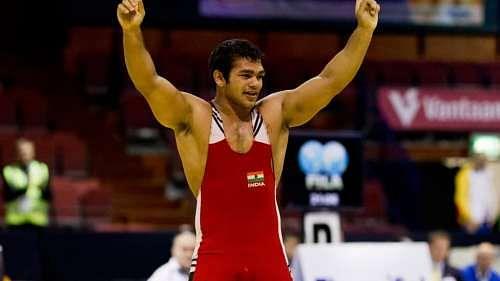 Former Indian sporting greats speak on Sushil Kumar - Narsingh Yadav Olympic battle