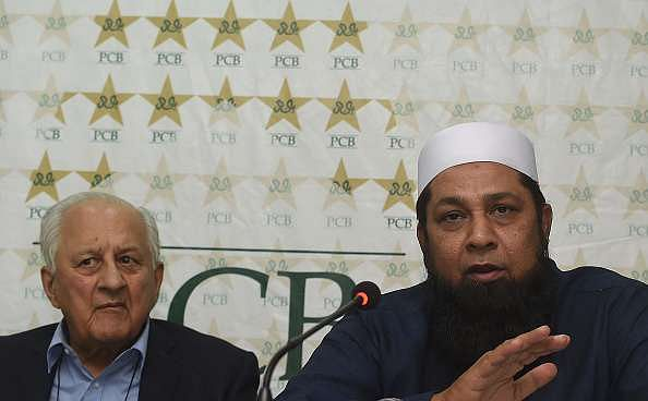 PCB to move West Indies series to Sri Lanka due to rising costs