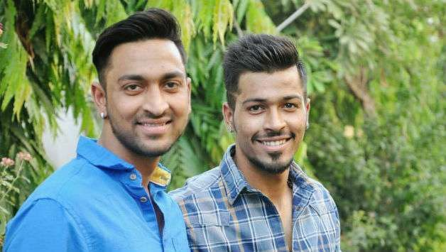 IPL 2016: A contrasting seasons for the Pandya, Pathan brothers