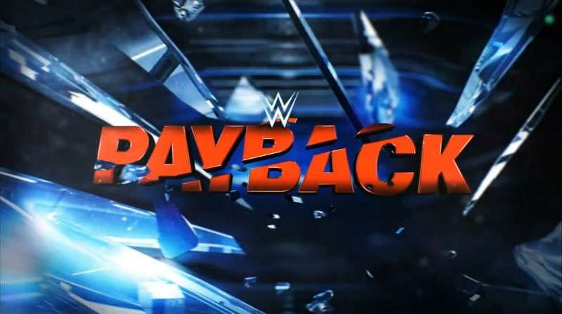 WWE Payback 2016: Results and Highlights, Full Show 1 May, 2016 | Video Teaser