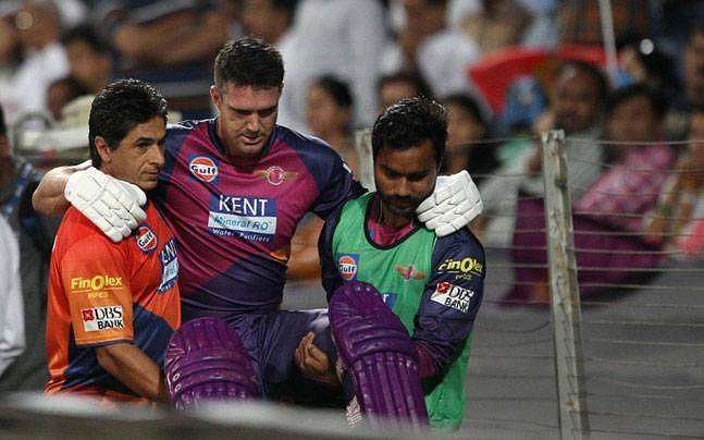 5 big IPL signings over the years who missed most of the season due to injuries