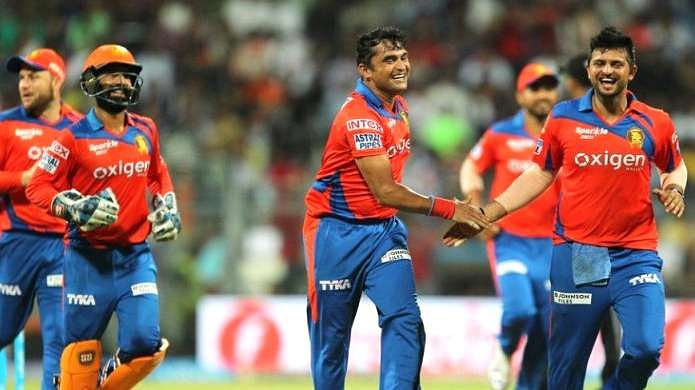 IPL 2016: Kanpur confirmed as hosts for two Gujarat Lions home matches