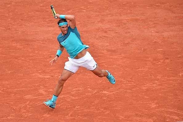 French Open Round-up: 200 Slam wins for Rafael Nadal; Novak Djokovic triumphs