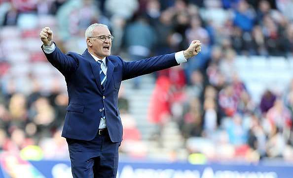 5 unforgettable Claudio Ranieri quotes from Leicester City's season