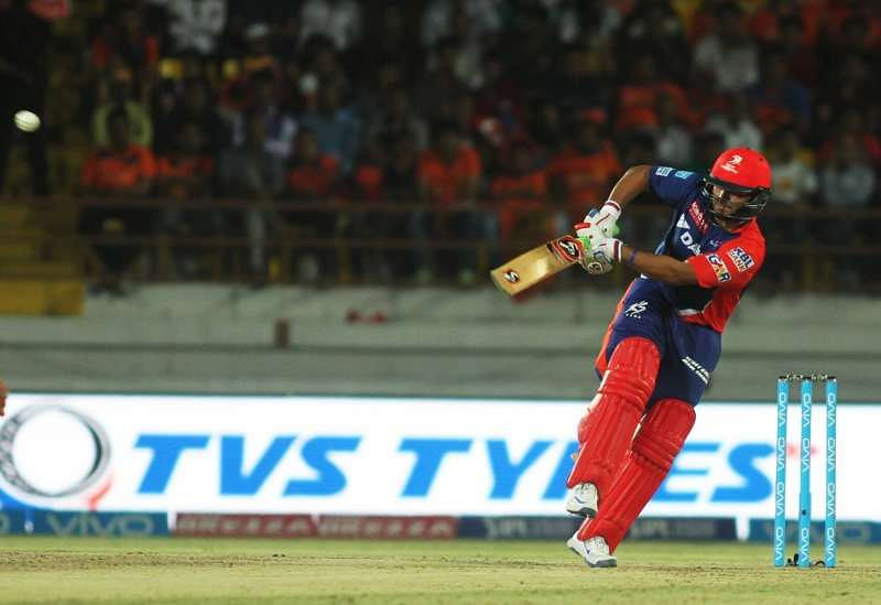IPL 2016, DD vs RPS Match 33 Preview: Will the Supergiants rise above the Daredevils?