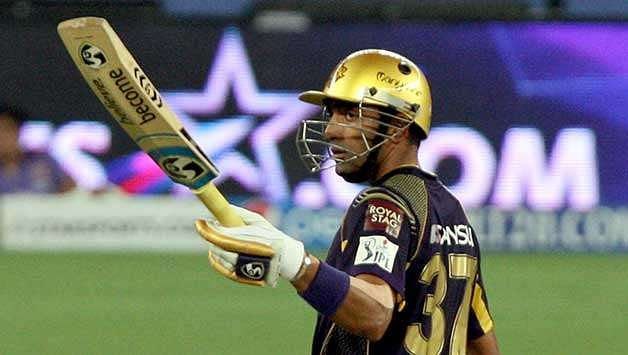 IPL Results 2016: Scores, Updated Points Table and Time Table/Schedule after KKR vs KXIP Match