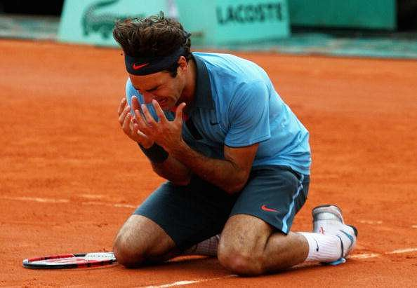 An ode to Roger Federer: Why the clay of Roland Garros will miss the Swiss maestro