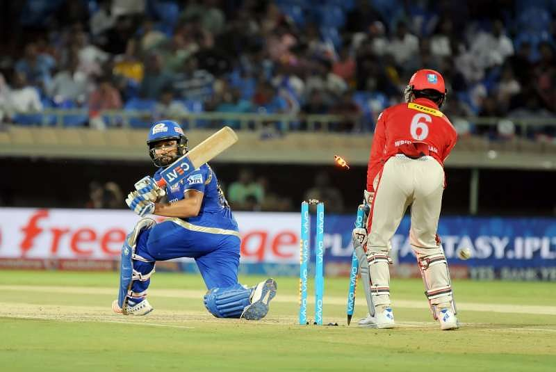IPL 2016, MI vs DD Playing 11: Today's Probable XI for Mumbai Indians and Delhi Daredevils (Confirmed Playing 11).