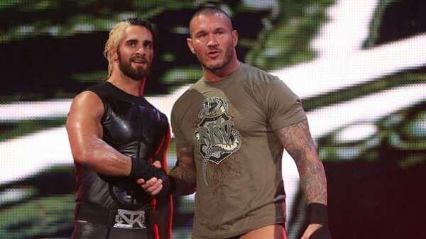 WWE Rumors: Seth Rollins, Randy Orton and Bray Wyatt's exact return date revealed