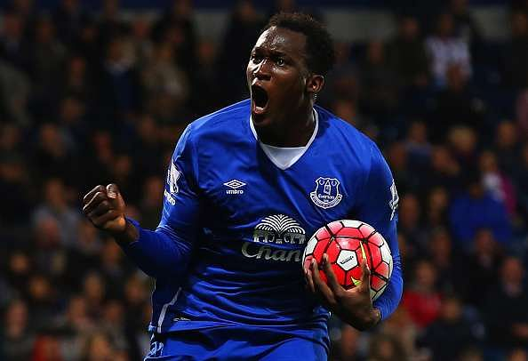 Romelu Lukaku's father claims Belgian striker could be sold as early as the Euros