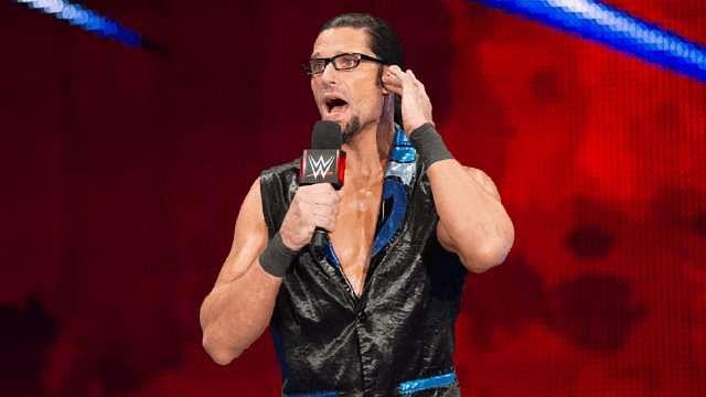 Randy Orton On His WWE Return, AJ Styles, Cody Rhodes/WWE & More