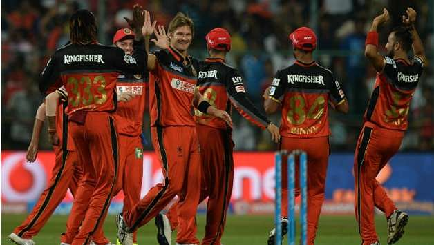 GL vs RCB Match Prediction: Who will win the match between Gujarat Lions and Royal Challengers Bangalore, IPL 2016, Qualifier 1