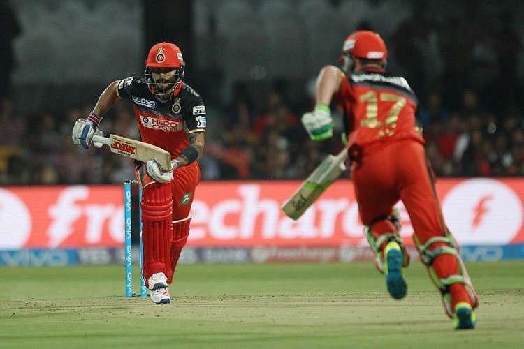 IPL 2016: 5 memorable matches from RCB's run to the final that don't fade away