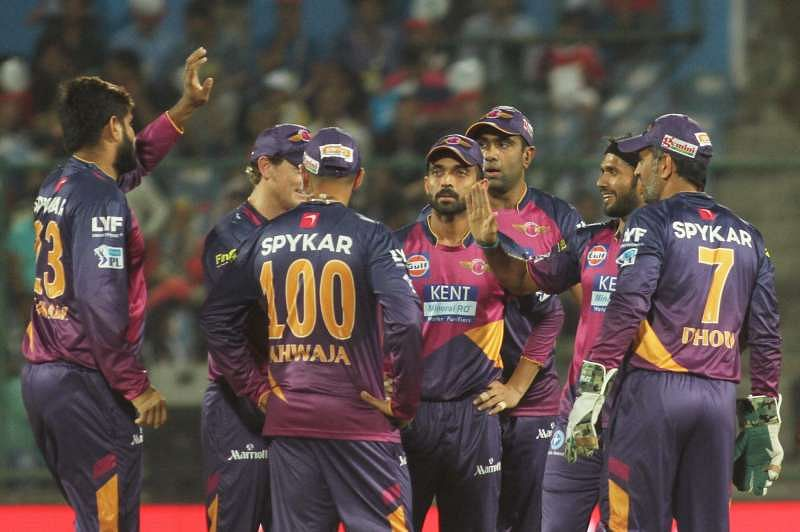 IPL 2016: Stephen Fleming believes it is hard to replicate Chennai Super Kings