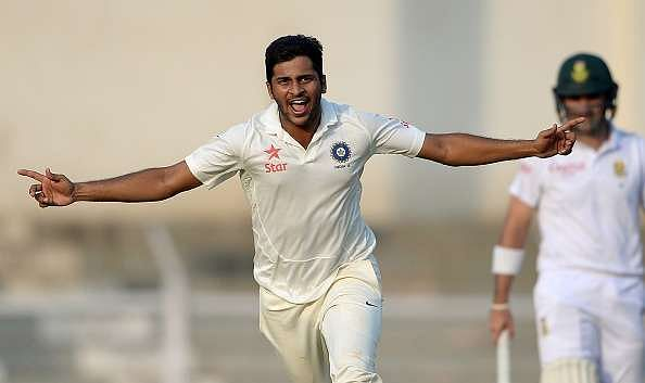 Shardul Thakur: 10 things you need to know about him